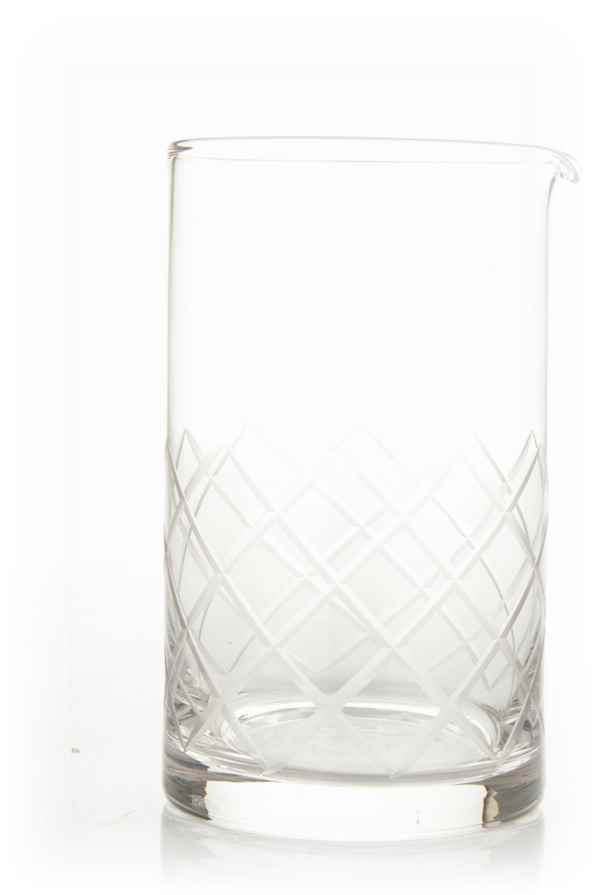 Urban Bar Japanese Mixing Glass 70cl