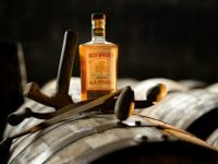 Chapel Gate Whiskey Co. to shake up Irish whiskey one batch at a time…