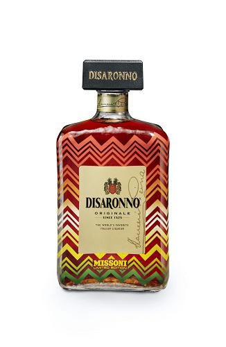 travel retail disaronno
