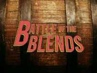Join the Battle of the Blends Challenge No. 3 Judging Panel!