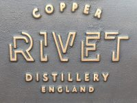 We paid a visit to Copper Rivet in Kent