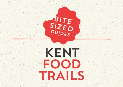 Kent Food Trails