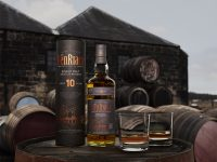The winners of the VIP BenRiach trips are…