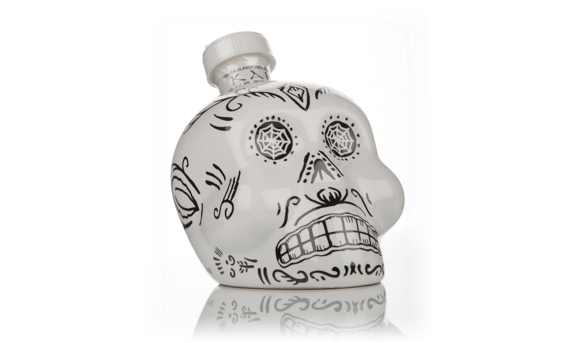 Thirsty for a Terrific Tequila