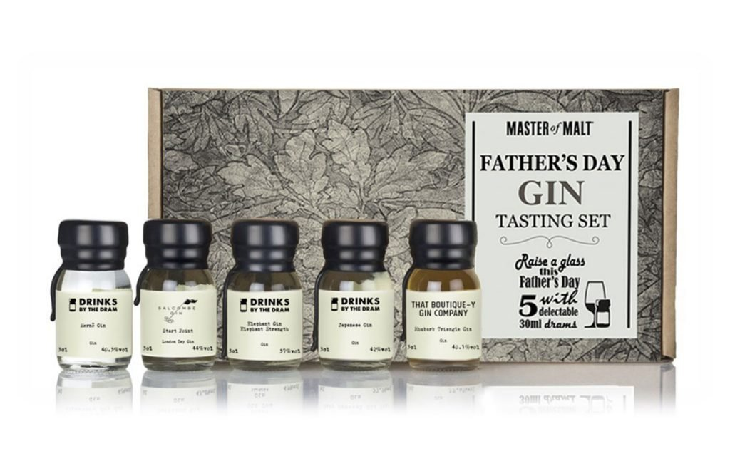Fantastic Father's Day Gifts