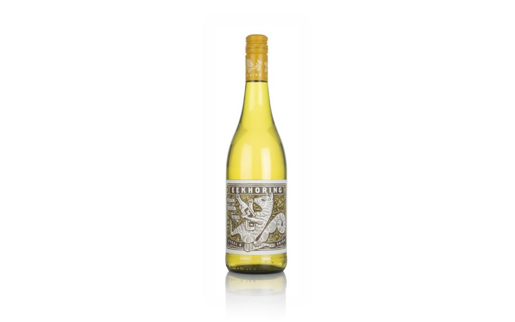 These white wines are delicious and available at bargain prices!