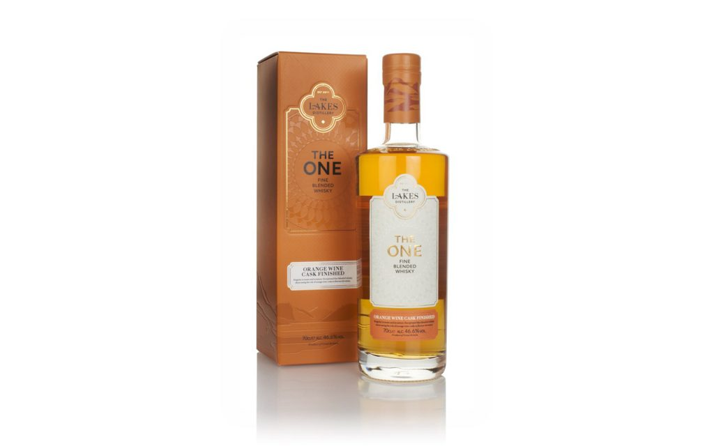 Check out these bargain world whiskies!