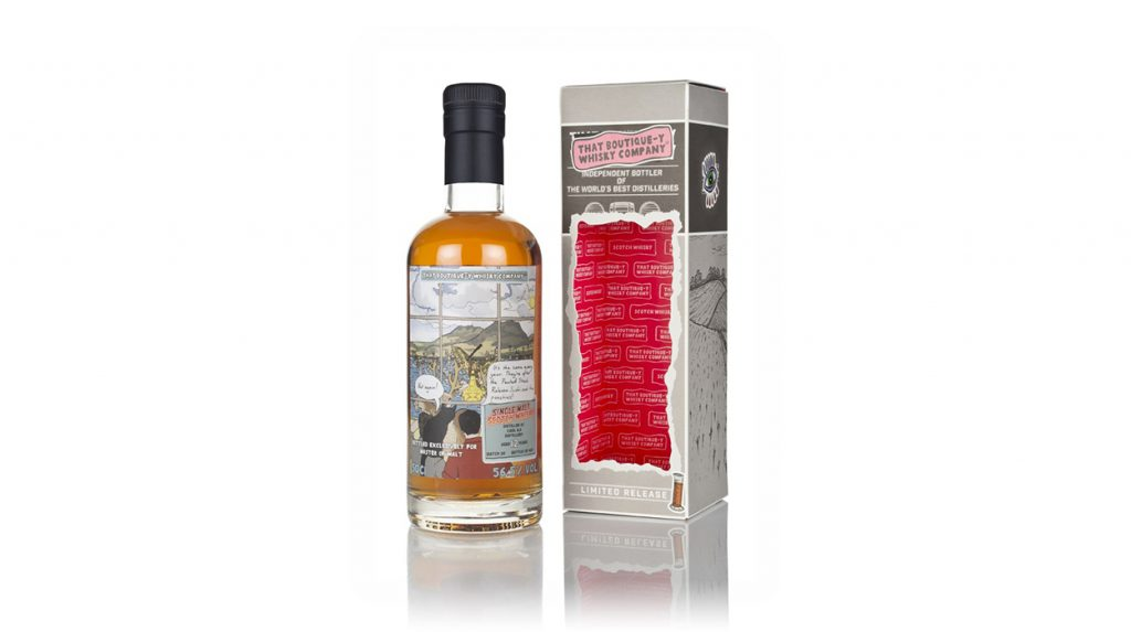 caol-ila-12-year-old-that-boutiquey-whisky-company-whisky