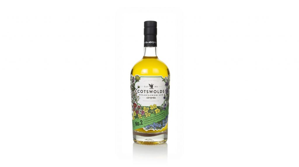 cotswolds-no-2-wildflower-gin