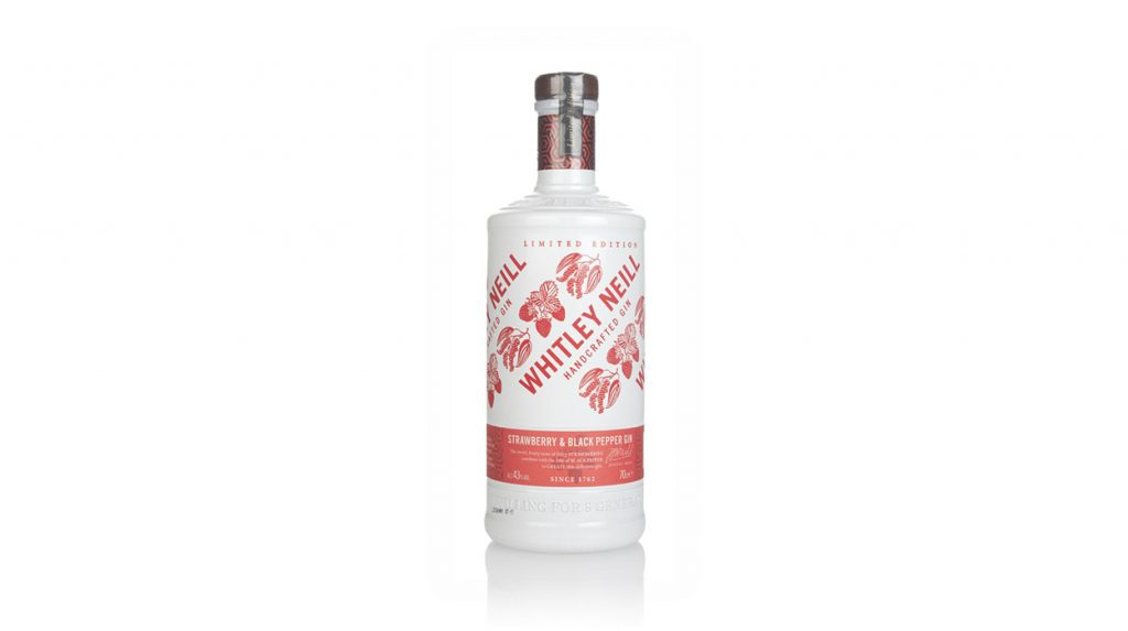 whitley-neill-strawberry-and-black-pepper-gin