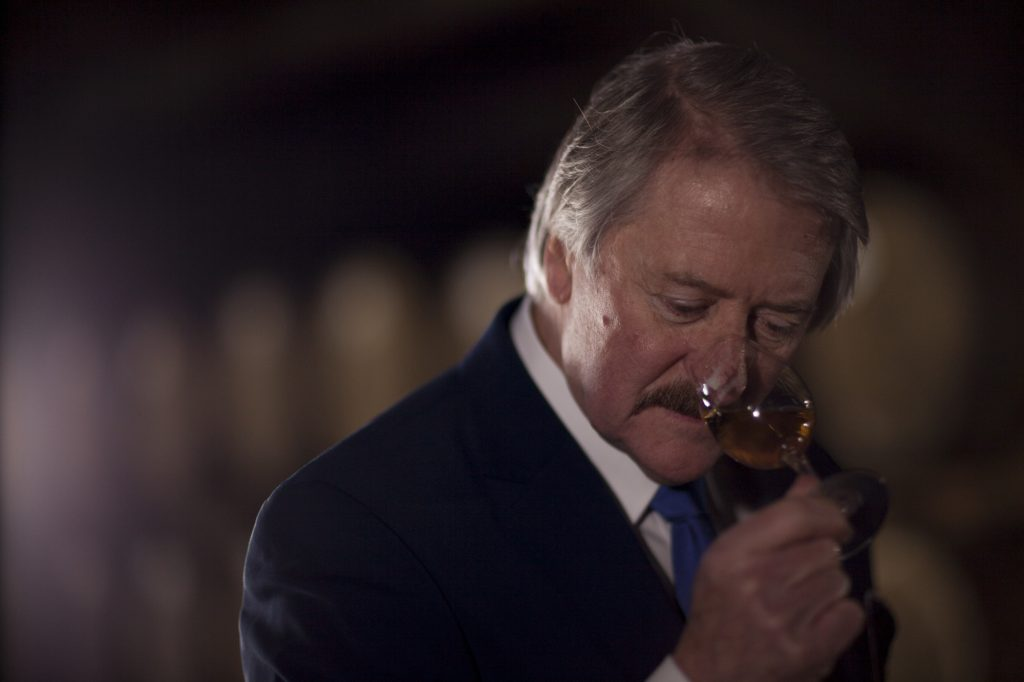 The Dalmore Decades: The No. 4 Collection is here!