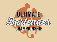 The Monkey Shoulder Ultimate Bartender Challenge