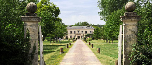 Domaine Dupont