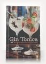 Gin Tonica (David T. Smith)