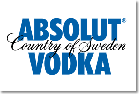 Absolut Company Distillery