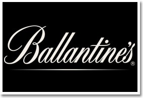 Ballantines Branded Whisky