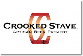 Crooked Stave Brewery