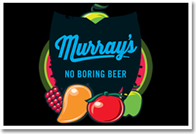 Murrays Beer Distillery