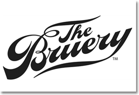 The Bruery Brewery