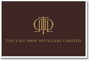 The Last Drop Whisky Distillery