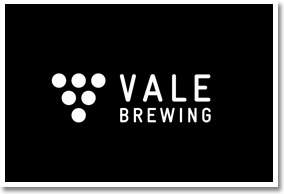 Vale Brewing Brewery