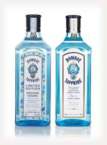 Bombay Gins Bundle