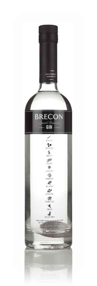 brecon-special-reserve-gin.jpg?ss=2.0