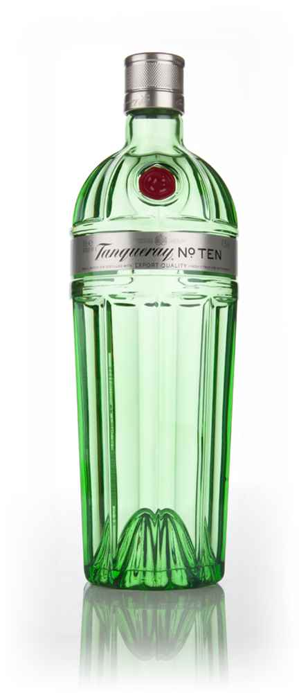 Tanqueray No. Ten 1l