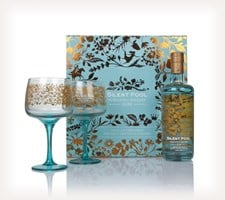 Silent Pool Gin Gift Pack