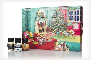 Boutique-y Gin Advent