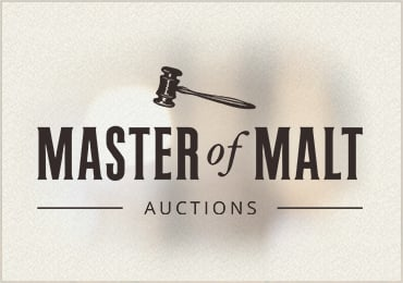 Master of Malt Auctions