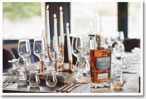 Mortlach Competition