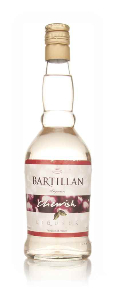 Bartillan Cherish Liqueur