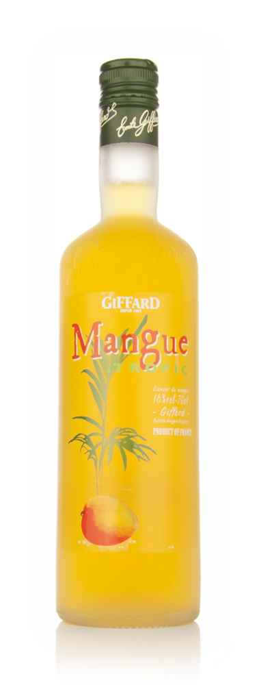 Giffard Mangue Tropic