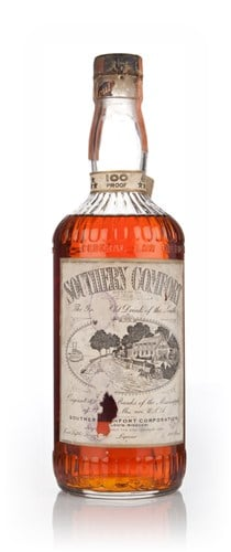 Southern Comfort - 1946