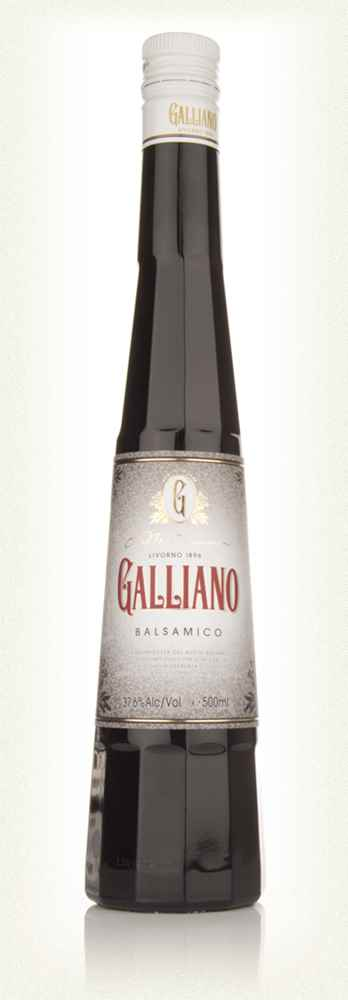 Galliano Balsamico