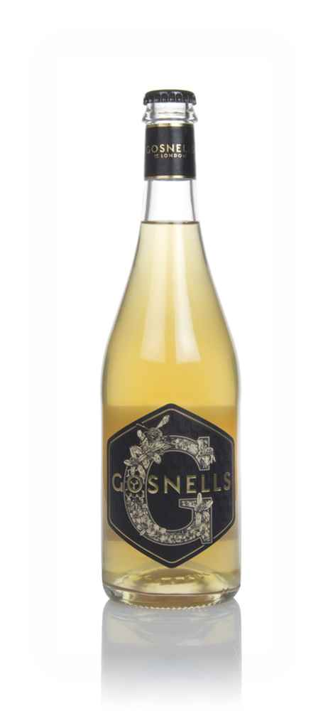Gosnells London Mead (75cl)