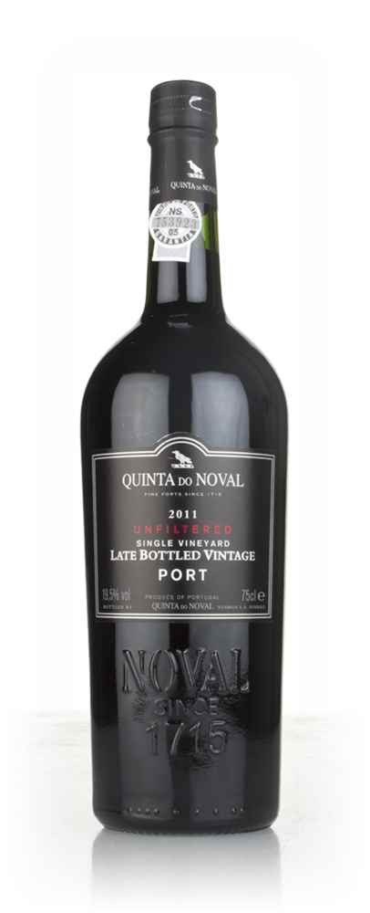 Quinta do Noval Late Bottled Vintage Port 2011