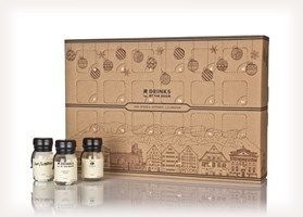 Vodka Advent Calendar
