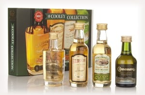 The Cooley Collection