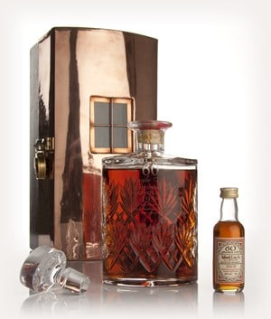 Mortlach 60 Year Old 1938
