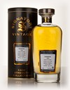 Bowmore 25 Year Old 1985 Cask 32207 - Cask Strength Collection (Signatory)