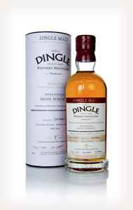 Dingle Single Malt No.4