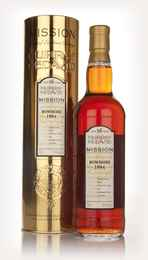 Bowmore 16 Year Old 1994 - Mission (Murray McDavid)