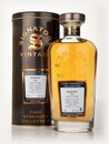 Bowmore 25 Year Old 1985 Cask 32211 - Cask Strength Collection (Signatory)