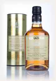 Edradour 10 Year Old 2003 Sauternes Cask Matured - Batch 4