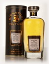 Fettercairn 16 Year Old 1995 (casks 405+406) - Cask Strength Collection (Signatory)