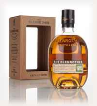 Glenrothes 1995 (bottled 2011) 3cl Sample
