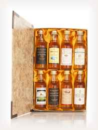 Whiskies of Scotland Vol 3 Faux Book