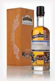 Port Ellen 35 Year Old 1979 (cask 10355) - Directors